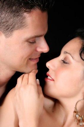 Liebe, Sinnlichkeit in der Aromatherapie