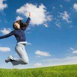 12 Tipps zum Verjüngen während Sie tanzen