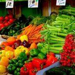 Starten einer Diät: Gründe für eine bessere Ernährung