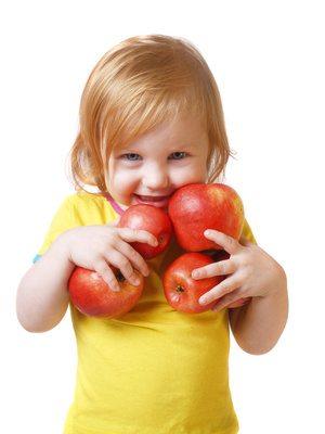 Sind Apfelkerne gesund oder giftig?