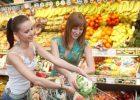 Sechs Anti- diätetische Lebensmittel die scheinbar gesund sind