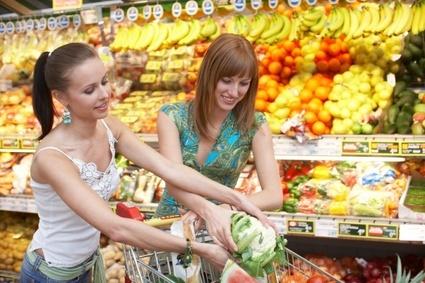 Bedeutung von Magnesium in der Nahrung