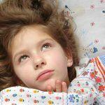 Asthma: Ursachen und natürliche Heilmittel