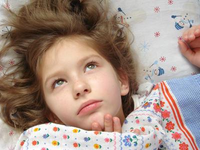 Meningitis Ursachen, Behandlung und Prävention
