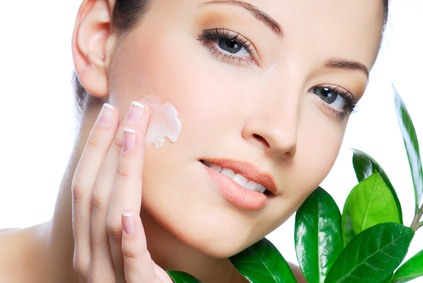Trockene Haut und Juckreiz im Winter: Halten Sie Ihre Haut hydratisiert