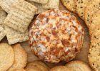 Kohlenhydrate: der Kraftstoff in unserer Ernährung