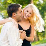 Fünf Geheimnisse um fröhlich zu sein