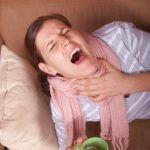 Krankheit in unserer Zeit: Ursachen für aufkommende Krankheiten