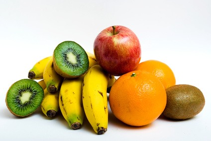 Drei gesunde Snacks für die Gewichtsabnahme
