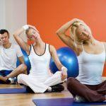 Es ist Frühling! .. Bekämpfen Sie die Frühjahrsmüdigkeit mit Yoga