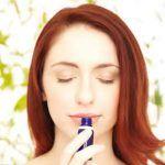 Eigenschaften und Anwendungen von Jasmin ätherisches Öl