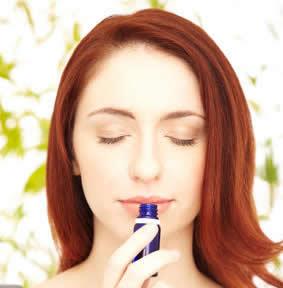 Aromatherapie: die ideale Ergänzung für Ihre Gesundheit