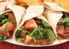Richtig Essen: Tipps für eine gesunde Ernährung