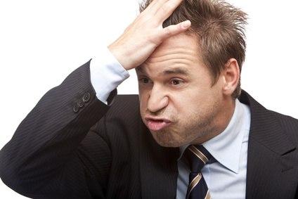 Die Hormone der Eierstöcke der Haarausfall