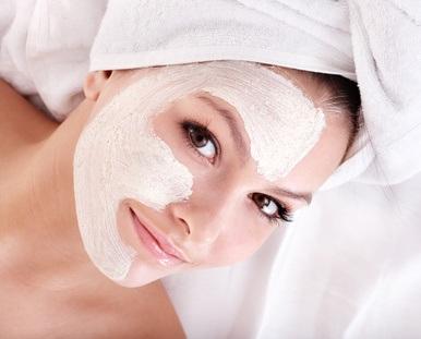 Melasma: Wie man diese braunen Flecken auf dem Gesicht entfernt