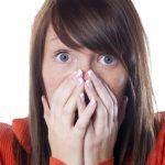 Nie mehr gelbe Zähne: 9 bekannte Hausmittel