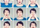 Die Vorteile der Gesichtsgymnastik