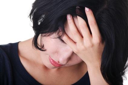 Tipps zur Überwindung der Entmutigung