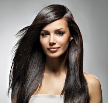Henna, eine natürliche Wahl, um Ihr Haar zu färben