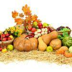10 Prinzipien der Heilung durch Lebensmitteln
