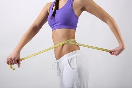 Natürliche oder synthetische Diuretika um Gewicht zu verlieren?