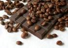 Schokolade:  Endorphine und Glück