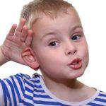 Misophonie: Geräusche Ablehnen