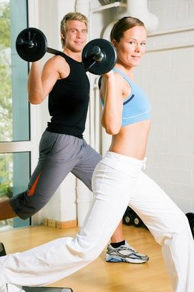 Gesunde Gewohnheiten die schlecht für die Gesundheit sind