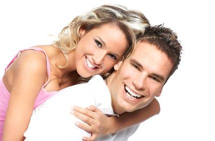 Liebe und Attraktion: Psychologie und Geheimnis