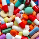 Gewichtsverlust Pillen: gut oder schlecht?