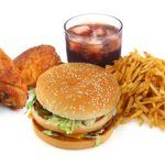 5 Tipps für die Reduktion von Gewicht und Bauchfett