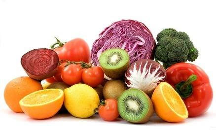 Healthy Food Guide, Tipps und mehr