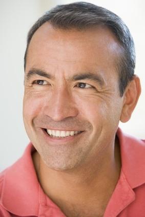 Alopezie: Ursachen und natürliche Heilmittel