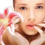 Sechs Geheimnisse für ein jugendliches Aussehen zu erreichen