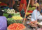 DASH Diät Vorteile:  Gesund essen und besser leben