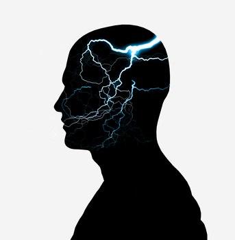 Stärken und steigert Sie die Kraft Ihres Geistes