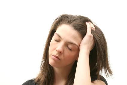 9 Lebensmittel die Migräne verursachen können
