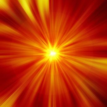 Die Phosphene und die geistigen Fähigkeiten