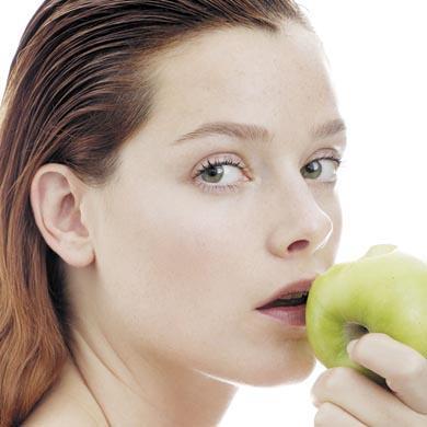 Gefährliche Diäten die Jugendliche leicht beeinflussen können