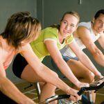 Die beste Option um Gewicht zu verlieren: Aerobics