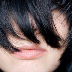 Verhindern Sie Haarausfall mit Ihrer Ernährung